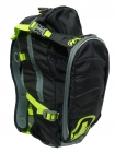 Haven Luminite 2l black/green batoh bez hydrovaku