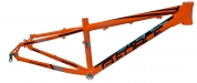 rám FORCE FORKYS MTB 24