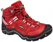 Keen Wanderer MID WP Lady chili pepper/gargoyle
