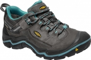 Keen Durand Low Wp W magnet/capri breeze