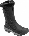 Keen Betty Boot II black/misty jad