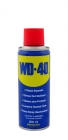 mazivo-spray WD-40 200ml