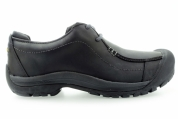 KEEN PORTSMOUTH II M Man black