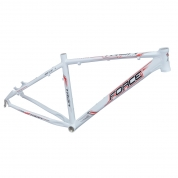 rám FORCE TRON MTB 27,5