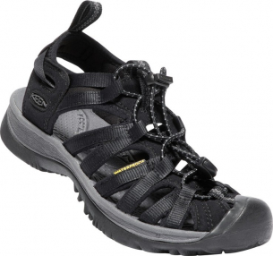Keen Whisper W black/magnet