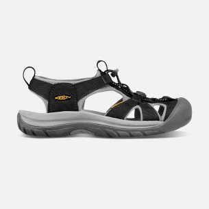 Keen Venice H2 W black/neutral gray