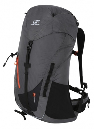Hannah Element 36 magnet batoh