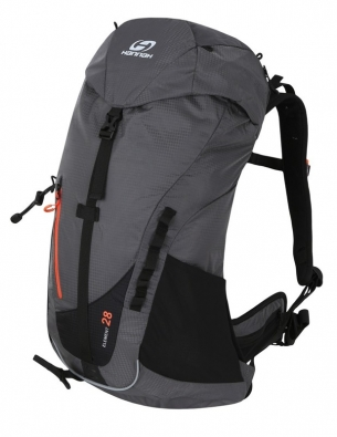 Hannah Element 28 magnet batoh