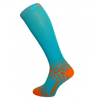 HAVEN EvoTec CoMax blue/orange kompresní