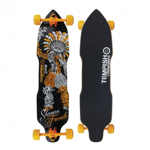 Tempish ENERGY Longboard