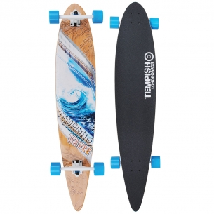 Tempish WAVEE Longboard