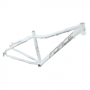 Force rám Bellona MTB 27,5
