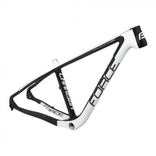 rám FORCE CHARISMA MTB 27,5