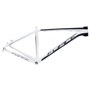 rám FORCE GRANNUS MTB 29