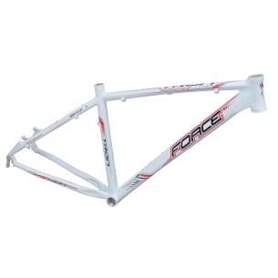 Force rám Tron MTB 27,5
