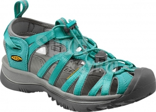 Keen Whisper W baltic/neutral gray