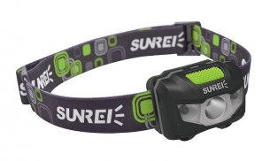 Haven Sunree Youdo II green/black